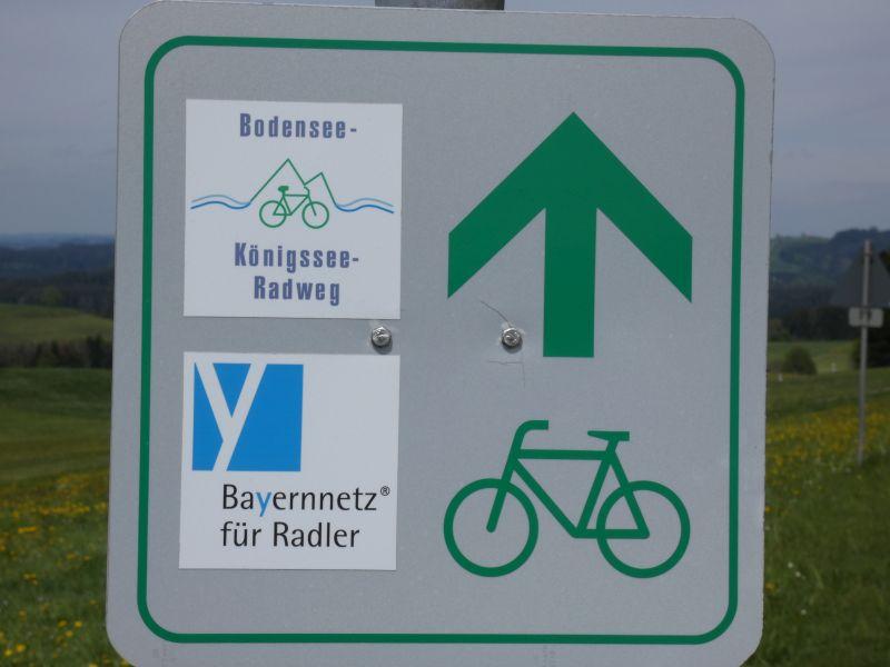 Fotogalerie-2019-Radtour-Bodensee-001