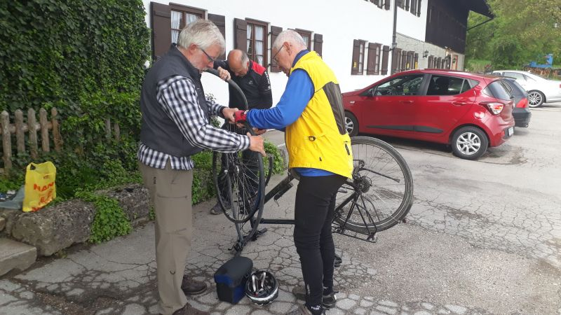 Fotogalerie-2019-Radtour-Bodensee-164